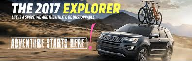 used lexus suv saskatoon ford dealership swift current sk used cars cypress motors ford