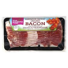 bacon u0026 meijer com