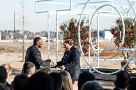 is toyota american toyota breaks ground on new north american headquarters plano