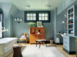 what is the most popular color for bathroom vanity 10 best bathroom paint colors architectural digest