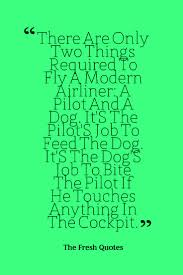Irish Love Quote by Pilot Quotes U2013 Aviation Quotes Quotes U0026 Sayings