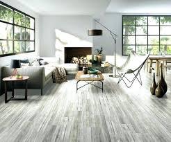 floors and decors floors and decor edgarquintero me