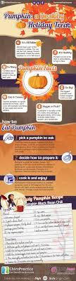 thanksgiving turkey bird facts for thanksgiving animal