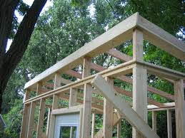 modern shed roof modern shed roof homes fresh david van alphen s modern shed design