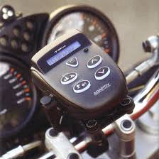gadgets for ten motorcycle gadgets for the road classic motorcycle gear
