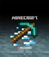 minecraft cards buy pre paid cards minecraft
