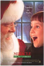 Miracle On 34th Hd Image Miracle On 34th Poster Jpg Specials