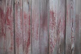 reclaimed barn wood tongue and groove boards paneling weathered