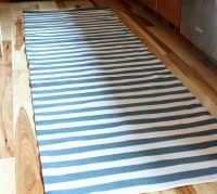Black And White Striped Runner Rug Exclusive Black Bath Rugs Ideas Black Bath Rugs Mats For