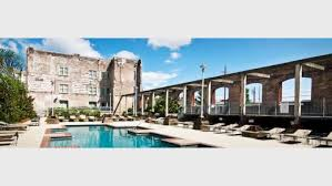 2 Bedroom Apartments In New Orleans American Can Apartments For Rent In New Orleans La Forrent Com