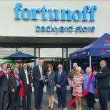 Fortunoff Backyard Store by Fortunoff Backyard Stores Careers And Employment Indeed Com