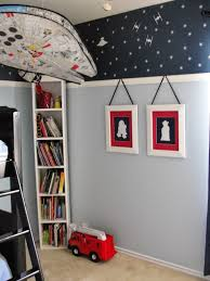 cool how we created our boys star wars themed bedrooms cool things