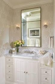 cape cod bathroom ideas 22 best leghorn bathroom images on bathroom ideas