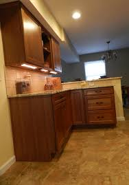 furniture mid continent cabinets cabinets to go mn mid