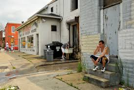 neighborhood plans remington exploring baltimore u0027s neighborhoods
