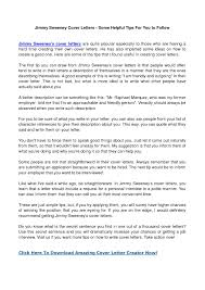 What Do I Include In A Cover Letter Friendly Cover Letter Resume Cv Cover Letter