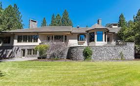 homes for sale in sisters u2013 bend u0026 beyond real estate