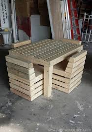 Furniture Recycling by Pallet Wood Recycling Projects Pallet Wood Projects