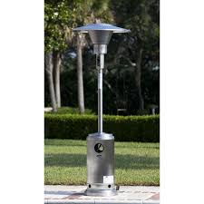 hiland patio heaters endless summer outdoor patio heater parts patio designs