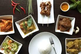 indonesisch restaurant jun amsterdam