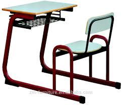 Classroom Furniture Manufacturers Bangalore Attached Desks And Chair Attached Desks And Chair