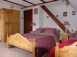 chambres d hotes haut rhin chambre d hôtes labaroche location chambre d hôtes labaroche