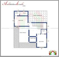 house plans in kerala with estimate home decorators promo code kerala house plans with estimate 20