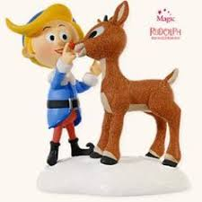 rudolph red nosed reindeer collectibles jim shore rudolph