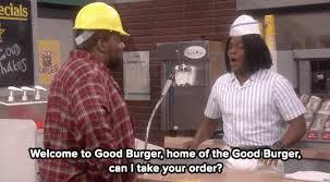 Kenan And Kel Memes - television nickelodeon jimmy fallon good burger arts kenan and kel