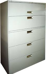 steelcase cabinets for sale steelcase used 5 drawer vertical file cabinet legal size putty