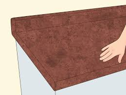 3 ways to find cheap countertops wikihow
