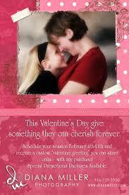 valentines specials sacramento s day photography