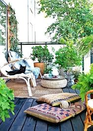 Small Outdoor Rug New Outdoor Deck Rugs Rug Sale Outdoor Rug Outdoor Rug Clearance