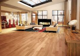 dallas tile and hardwood flooring sales dallas tile outlets