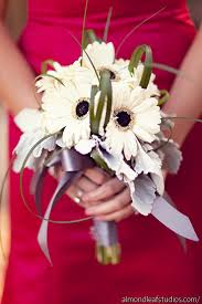 wedding flowers gallery 37 best ivory and chagne images on asheville
