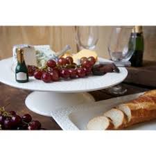 these nora fleming platters make great gifts favorite places