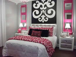 teen bedroom furniture home design ideas