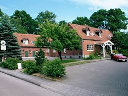 29683 Bad Fallingbostel Ferienwohnung Cafe Gaubenhaus Deutschland Bad Fallingbostel