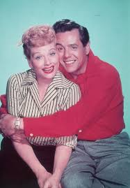 Desi Arnaz Died Lucy U0026 Desi U2014 Sick Secrets Of Their Hellish Marriage National
