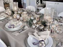 New Year S Eve Decorations Pinterest by New Years Eve Party Ideas For Home Get A Luxury Table Setting New