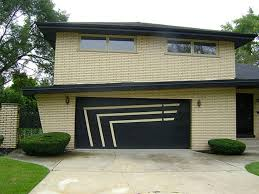 mid modern doors design all modern home designs
