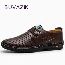 men u0027s casual shoes u2013 gleeray com