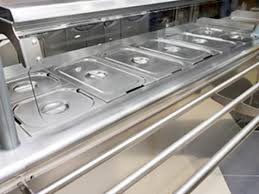 What Is The Best Dishwasher What Is The Best Setting For Steam Tables