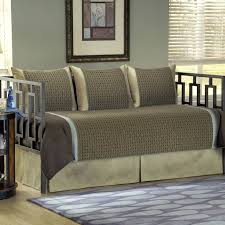 daybeds daybed with trundle covers gorgeous fitted daybed covers