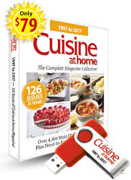 cuisine jama aine cuisine at home back issue library dvd
