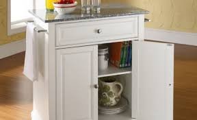 sauder kitchen island cart sandusky kitchen cart winsome kitchen