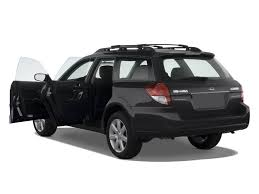 black subaru outback 2017 2009 subaru outback information and photos zombiedrive