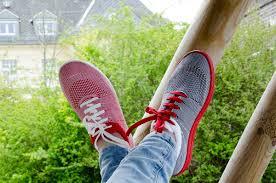 European Comfort Shoes Anatomic Shoes Hamed Sa