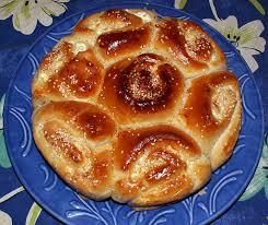 cuisine bulgare cuisine bulgare guida europa