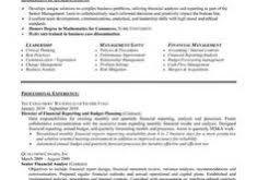 Senior Accountant Resume Download Senior Accountant Resume Haadyaooverbayresort Com